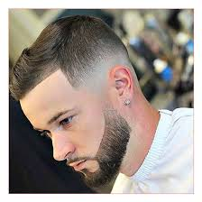 Mens Hairstyle By Face Shape by Hairstyle For Face Shape Men Plus Side Swept Hair With Shape Up