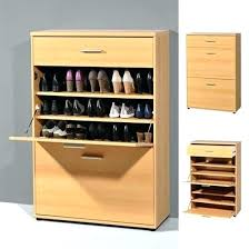 entryway shoe storage cabinet shoes storage cabinet with doors istanbulklimaservisleri club