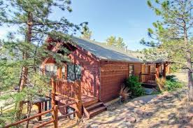 Red Awning Rentals Book C4 5 Estes Park Condo Rentals Near Rocky Mountain National
