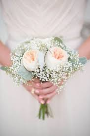 wedding bouquets cheap best 25 small wedding bouquets ideas on small