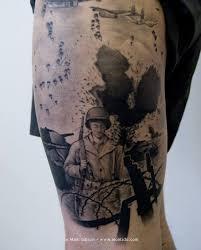 free tattoo designs to print