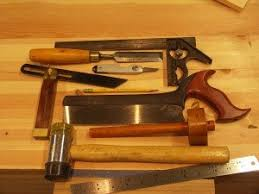 Woodworking Hand Tools Canada by My Essential Tools Paul Sellers U0027 Blog