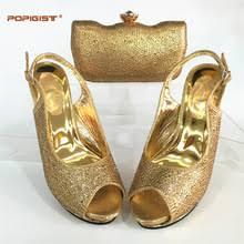 gold dress pumps promotion shop for promotional gold dress pumps