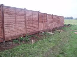 d tyler and sons fencing fencing