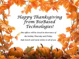 biobased technologies llc linkedin