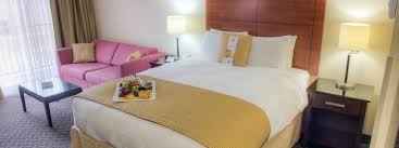 sudbury accommodations radisson hotel rooms
