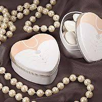boite a dragã e mariage orientale mariage violet aubergine lilas blanc les ballons mariage
