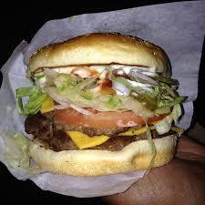 big buford burger rally u0027s dining out pinterest burgers