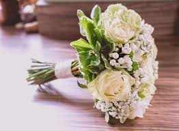 wedding flowers cost uk wedding flowers cost lovely uk brides how much did your flowers cost