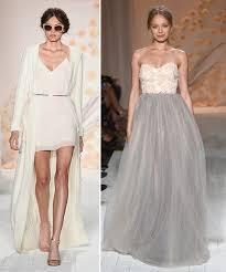 kohls dresses for weddings conrad reveals why new york fashion week show for