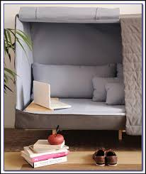 sofa that turns into a bed sofa that turns into a bed sofa home furniture ideas grmvxvydme