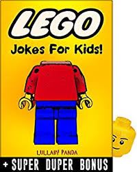 Funny Lego Memes - com lego 100 funny lego jokes memes for kids lego