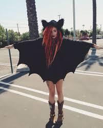 bat costume best 25 bat costume ideas on costume witch