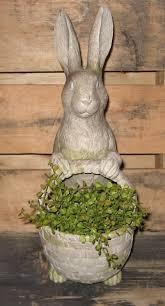 great garden rabbits decor popular rabbit ornaments buy cheap