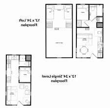 Small Floor Plans Best Gallery For Small House Plans Under 60