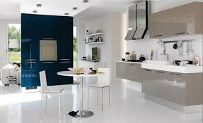 Kitchen Design Studios by Kitchen Design Studio Home Design Ideas And Pictures