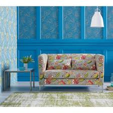 Roxy Room Decor Living Room Decor Bright Sofas Diy Decorator