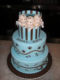 156 best my favorite baby shower cakes images on pinterest baby