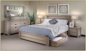 White Oak Bedroom Furniture White Washed Oak Furniture Whitewash Bedroom Furniture Whitewash