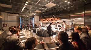 chef s table nyc restaurants chef s table at brooklyn fare rumored to be moving to manhattan