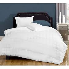 Comforters In Canada The 25 Best Comforters Canada Ideas On Pinterest Tapestry