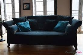 peinture pour cuir canapé peinture pour cuir canapé luxury peinture pour cuir canapé canapé