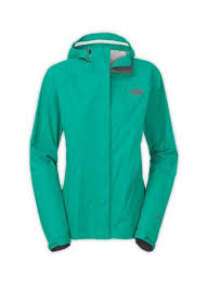 the north face womens venture jacket jaiden green andy thornal
