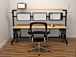 Small Computer Desk Ideas Computer Desk Ideas And Suggestions Overclock Net An