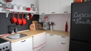 cuisine ardoise ardoise deco cuisine ardoise memo pour cuisine 33 tourcoing les