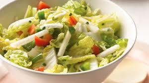 napa salad napa cabbage slaw recipe tablespoon