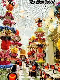 Buffet At The Wynn by Level Up In Las Vegas Kelsie Lou U0027s Blog