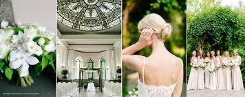 Toronto Wedding Decorator Laura Olsen Events Toronto Wedding Planner And Event Stylist