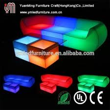 Patio Table Lights Sale Light Up Patio Furniture Buy Light Up Patio Furniture
