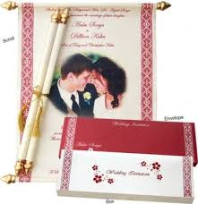 you are special today plate3d wedding invitations what are the most innovative wedding invitation cards quora