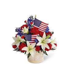 flowers coupon discount flowers send flowers coupon code
