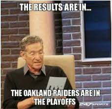 Broncos Vs Raiders Meme - raiders vs broncos nov 6 2016 r id竄ャr n ti0n b b筵邃 pinterest