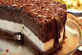 sugar waltz 2 99 german chocolate ice cream cake with coffee ice