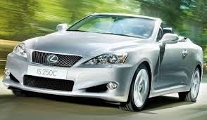 lexus is 250 convertible auto cars motorbikes 2010 lexus is 250 hardtop convertible on