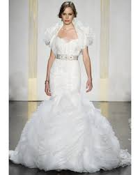 Winter Wedding Dresses 2011 Winter Wedding Dresses 2012
