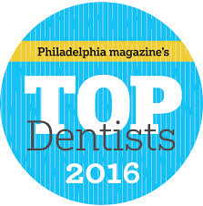 Philadelphia Magazine Design Home 2016 by 1 Philadelphia Orthodontist Dr Tejjy Thomas Center City