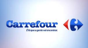 Carrefour SP Ofertas, Promoções Endereços