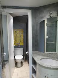 faire une salle de bain dans une chambre beautiful chambre avec salle de bain et toilette images design