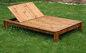 Wooden Outdoor Chaise Lounge Chairs Living Room Amazing Chaise Lounge Wooden Outdoor Plans Woodworking