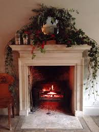 antique fireplaces at christmas jamb limited