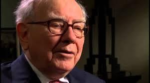 Warren Buffet Autobiography the billionaire life of warren buffett finance money biography