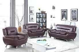 cherry brown leather sofa cherry leather sofa invilla info