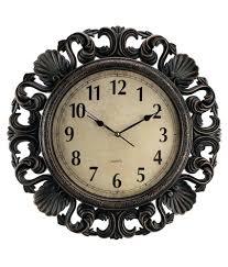 Ebay Cuckoo Clock Vintage Wall Clock U2013 Philogic Co