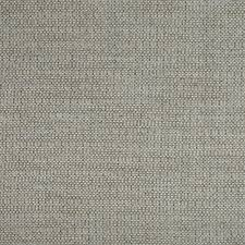 robert allen home neo toile coral discount designer fabric
