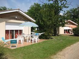 accommodation hourtin france 9 apartments 60 villas holiday