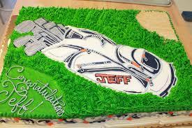 special occasion cakes special occasion cakes 610 626 7900 sophisticakes bakery drexel